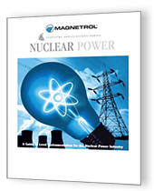 Nuclear Power Brochure