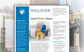 eclipse plus+ adapter