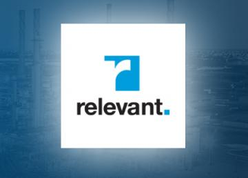 Announcing Relevant Partnership