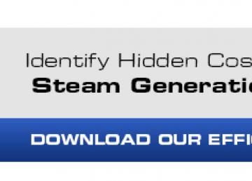 Steam Generation Cycle