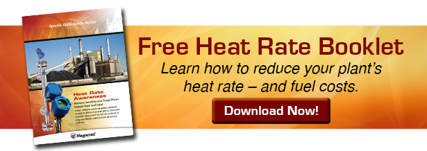 free heat rate booklet