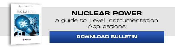 nuclear_power_level_control