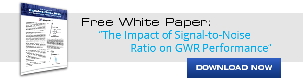 White Paper: GWR Performance