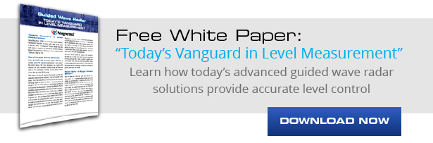 White Paper: Today's Vanguard