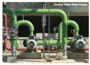 cooling_tower_water_pumps